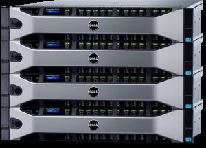 dedicated-server.png